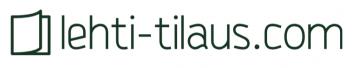 lehti-tilaus.com